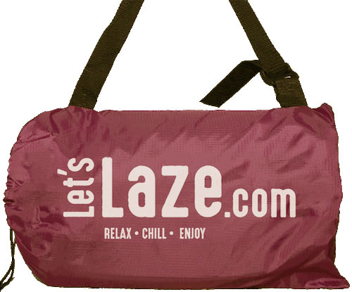 letslaze-berry-bag