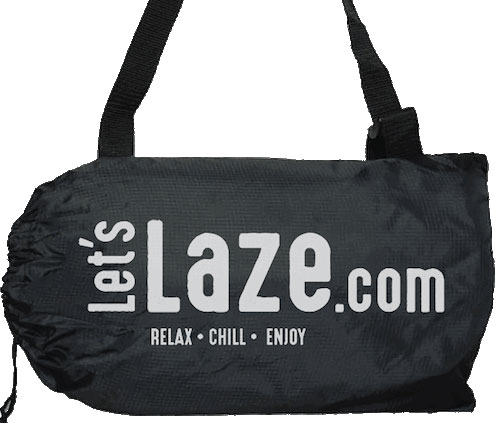 letslaze-black-bag