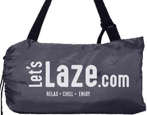 letslaze-navy-bag