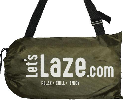 letslaze-olive-bag