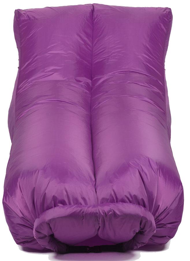 letslaze-purple-end