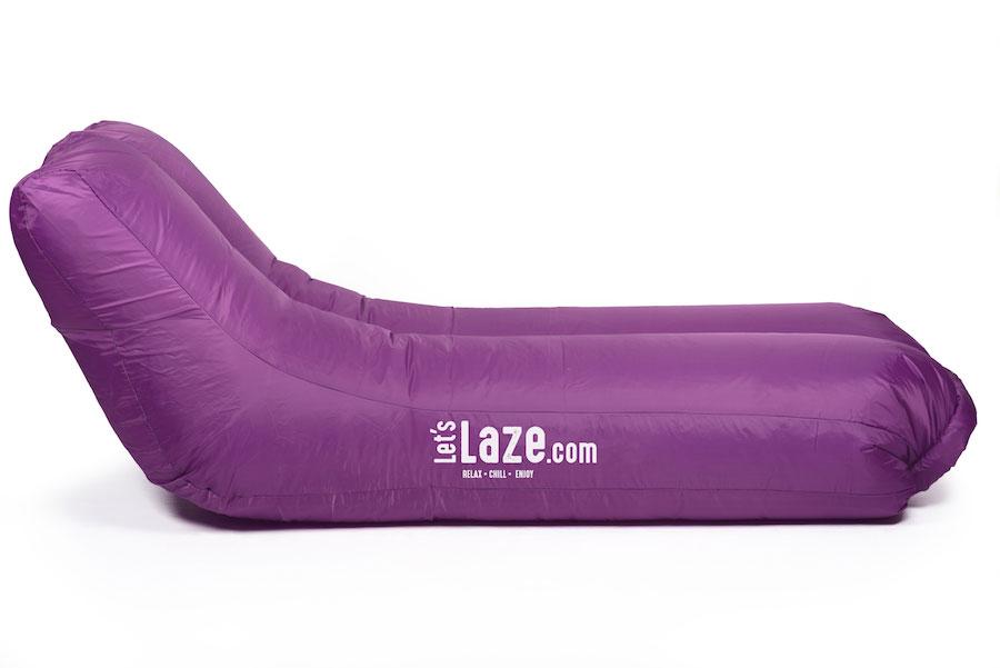 letslaze-purple-front