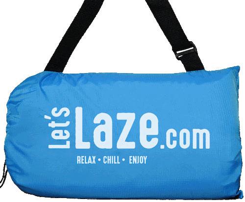 letslaze-sky-bag